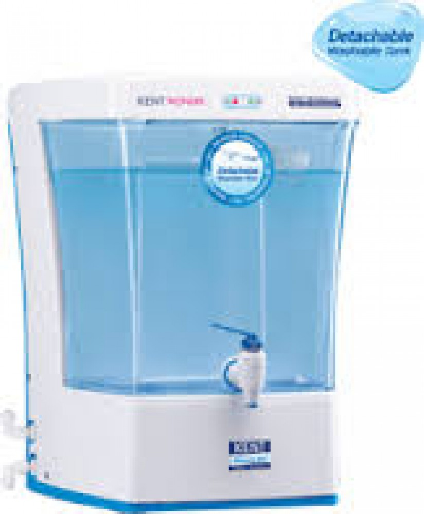 Buy Kent Wonder Water Purifier Online Kent Wonder Plus Ro
