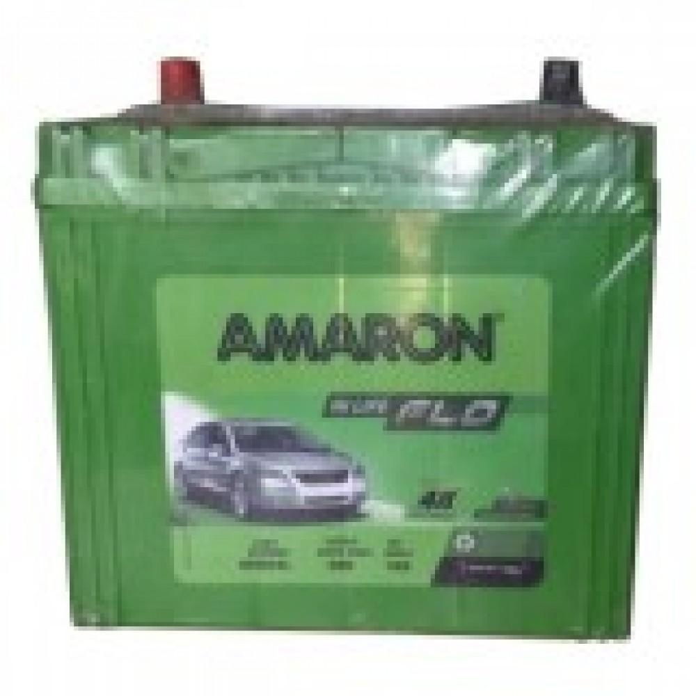 Amaron AAM-FL-0BH90D-23L (68Ah)