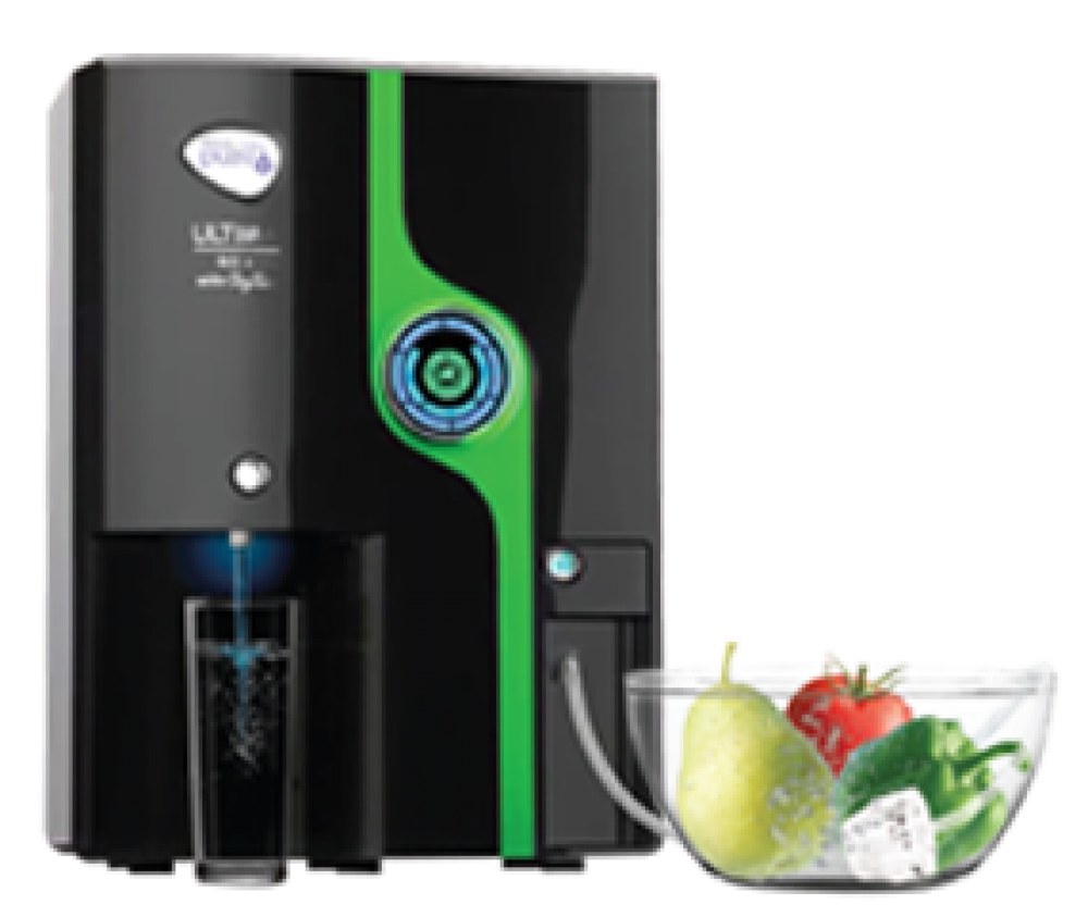 Buy Pureit Ultima Ro Uv Oxytube Water Purifier Online