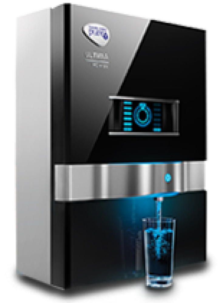 Buy Pureit Ultima Ro Uv Water Purifier Online Pureit