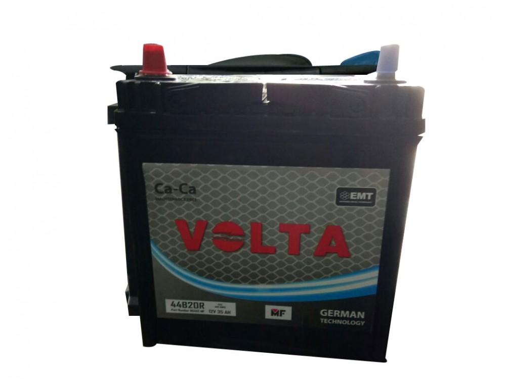 Volta 54434 (35 Ah)