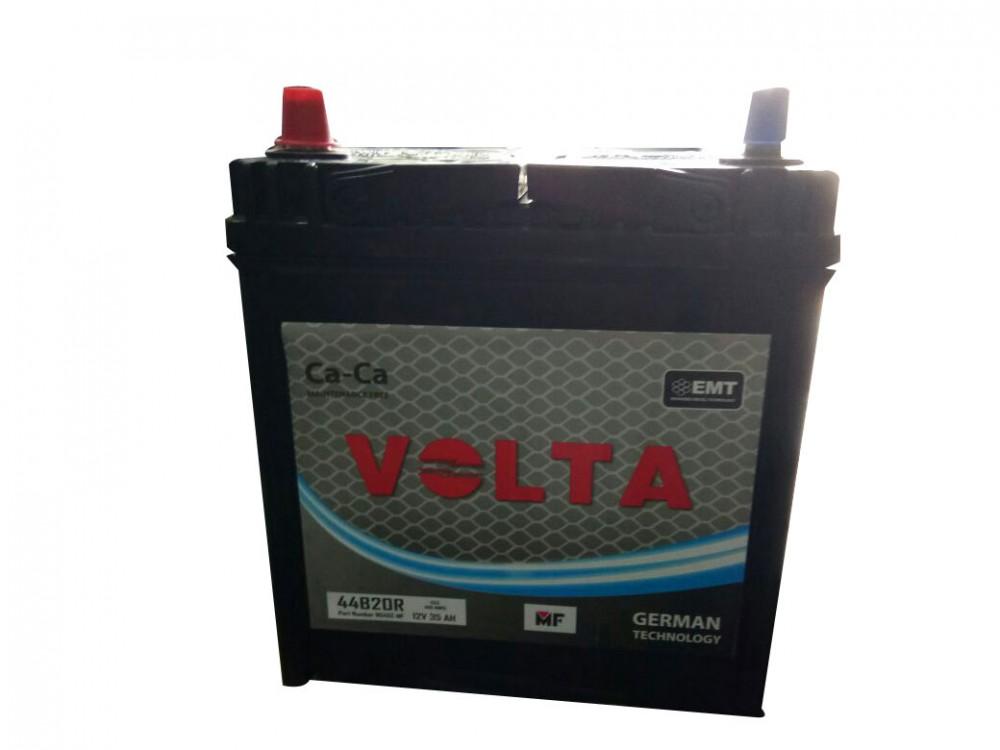 Volta Drive 44B20R (35 Ah)