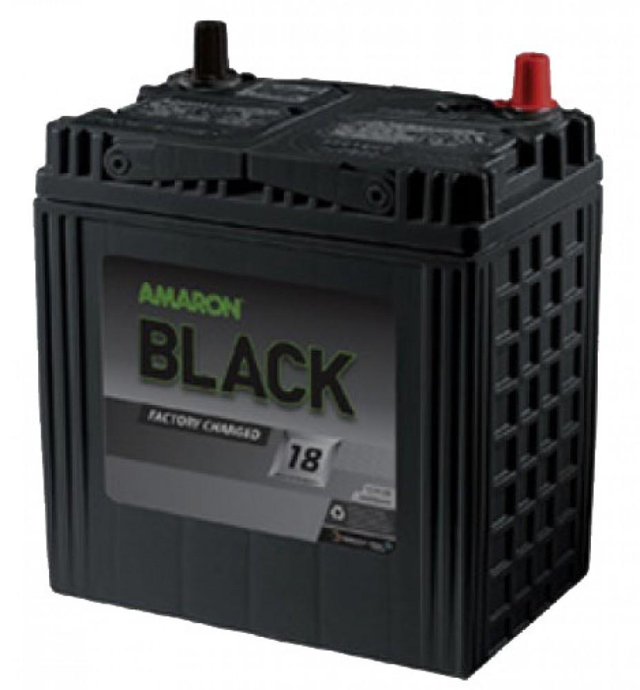 Amaron AAM-BL-0BL700LMF (65Ah)