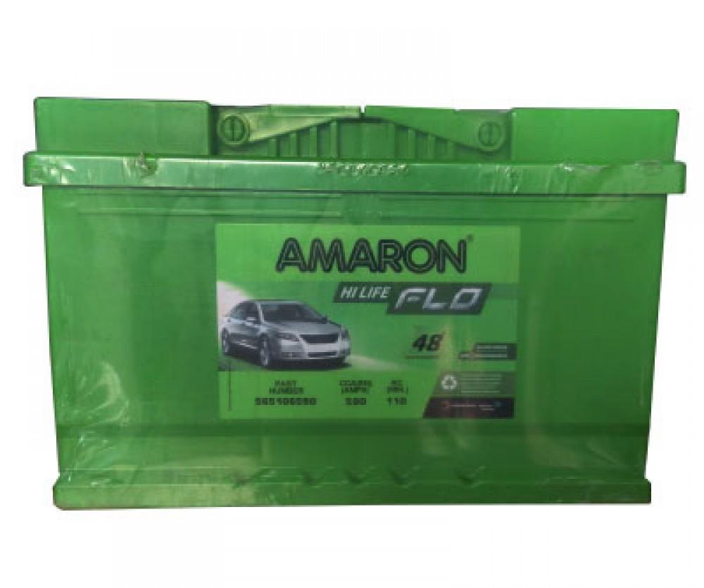 Amaron AAM-FL-565106590 (65Ah)