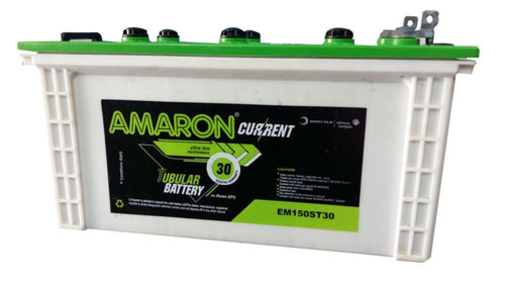 Amaron EM150ST30 (150Ah)