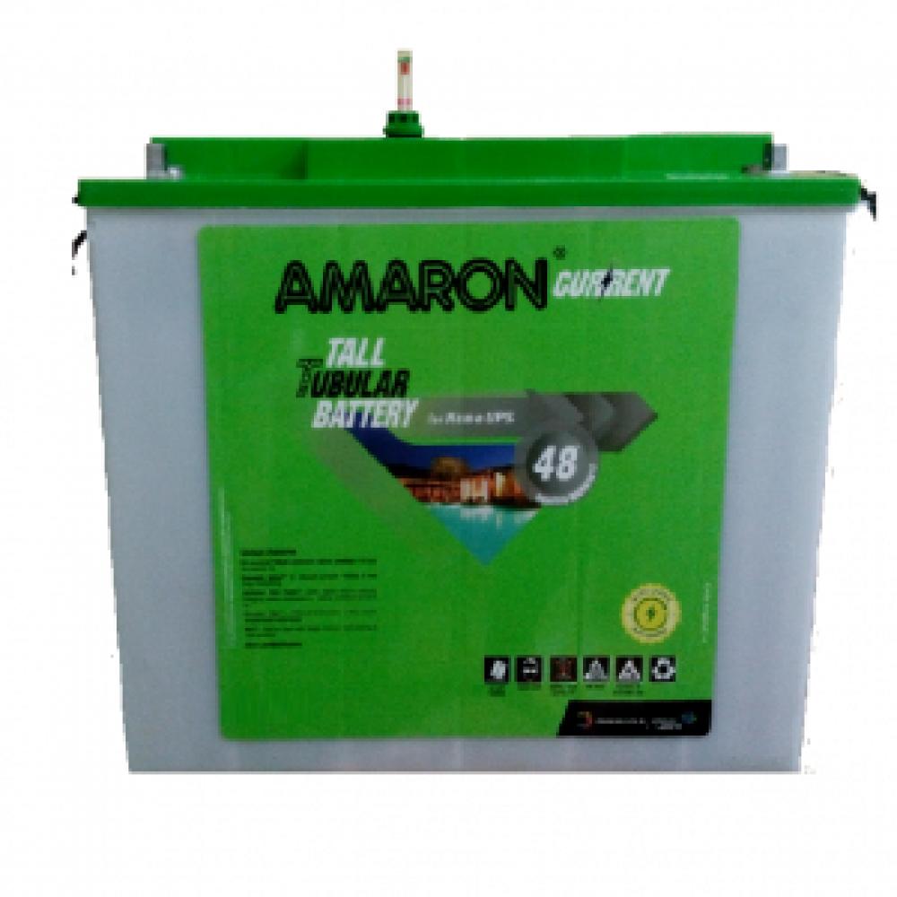 Amaron CR200TT (200AH)
