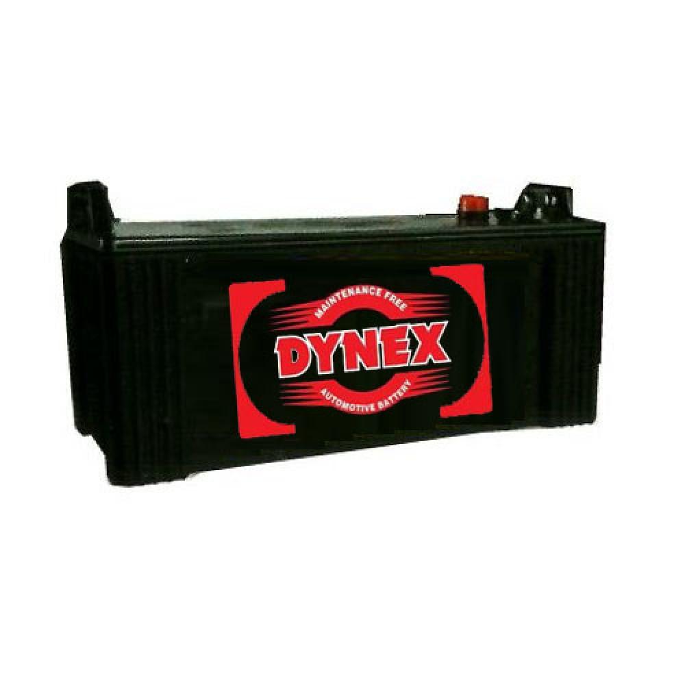 Exide DYNEX 180Ah