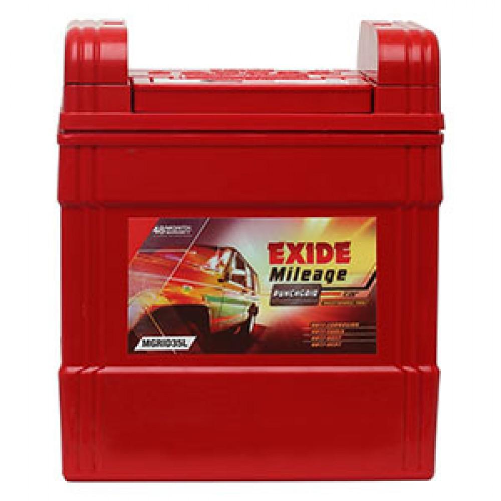 Exide FMP0-MGRID35L (35Ah)