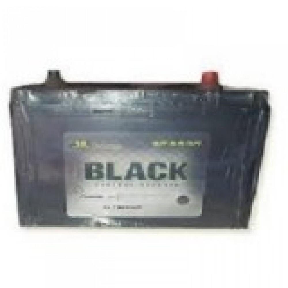 AMARON Black 900