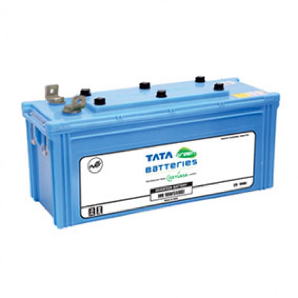 Buy Tata Green Inv 135g51 135ah Inverter Battery Online