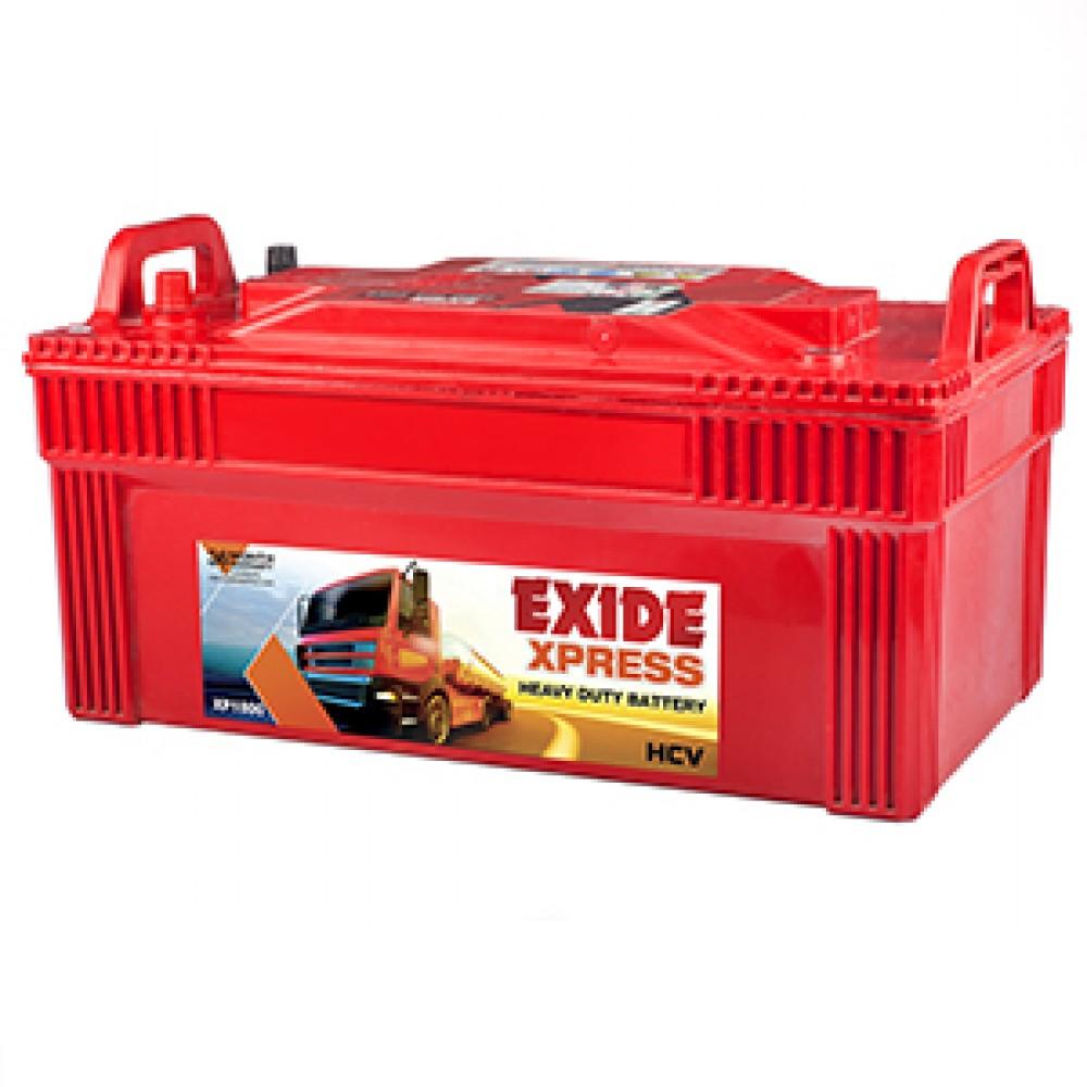 EXIDE XPRESS XP-1800 (180Ah)