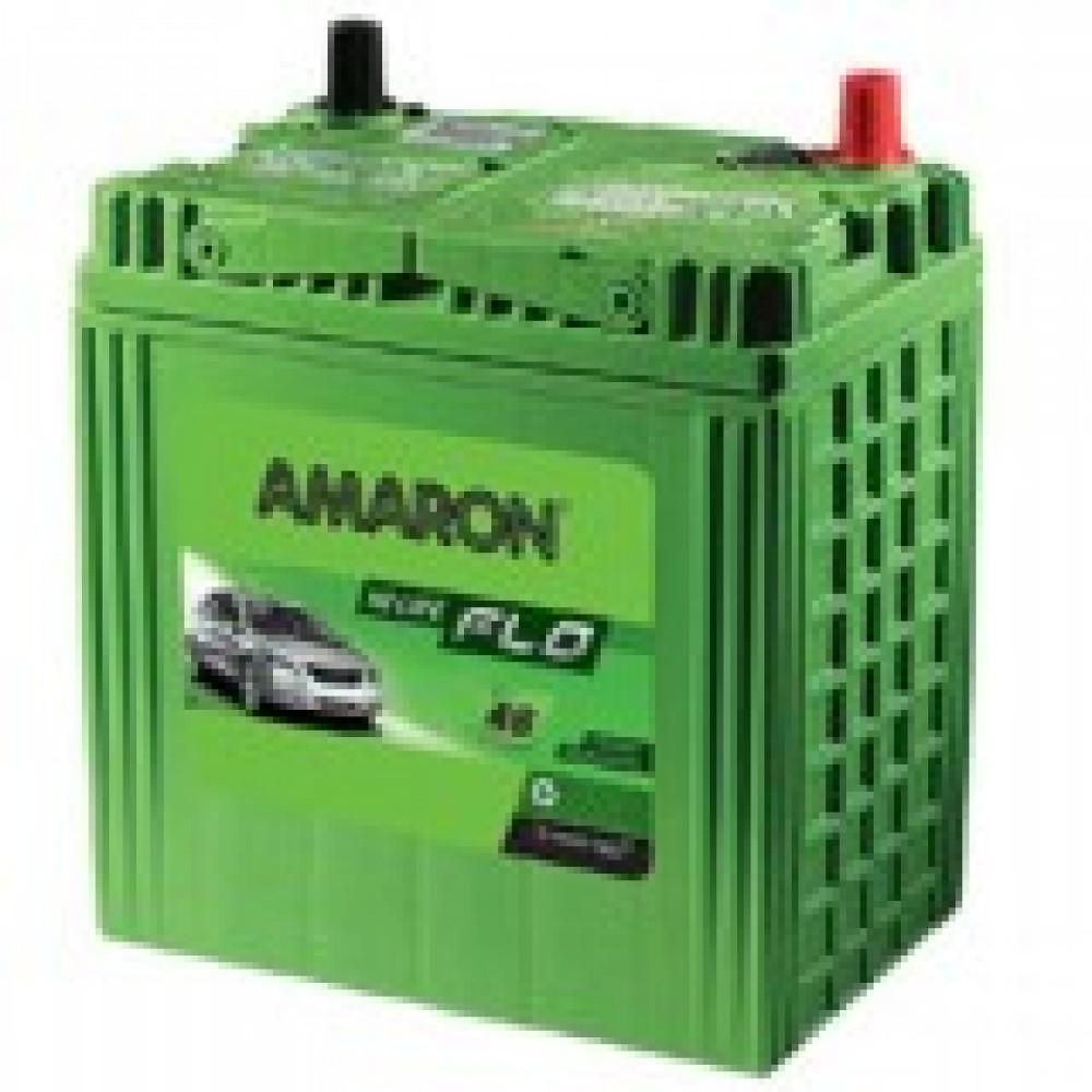 Amaron AAM FLO-BH90D23L (68Ah)