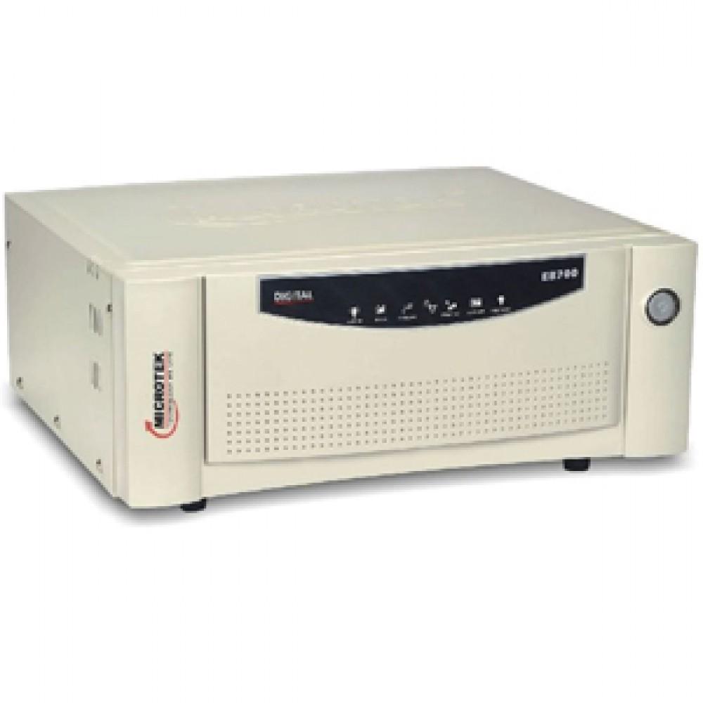 Microtek UPS SEBz Sine Wave 900 VA
