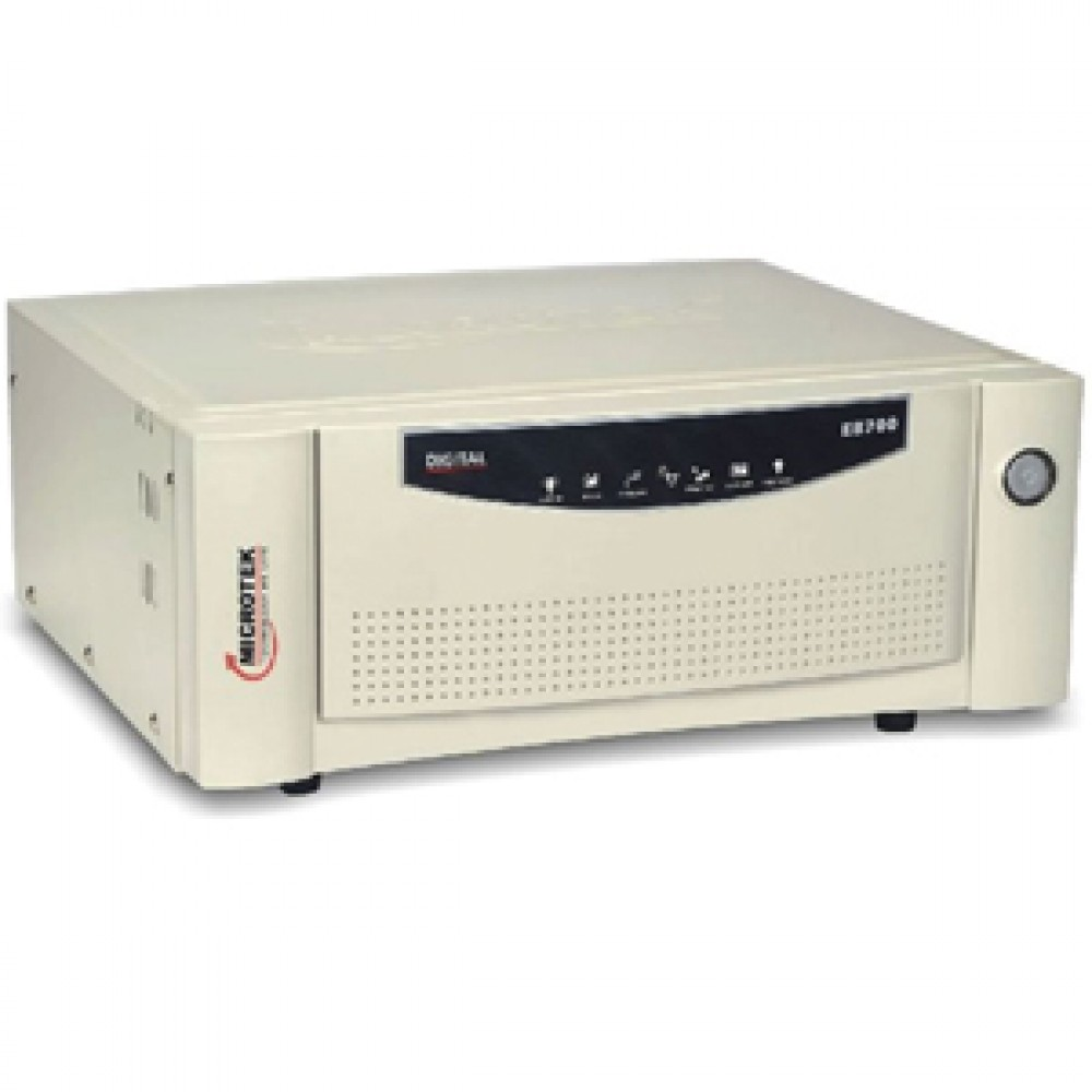 Microtek UPS EB 1600 VA