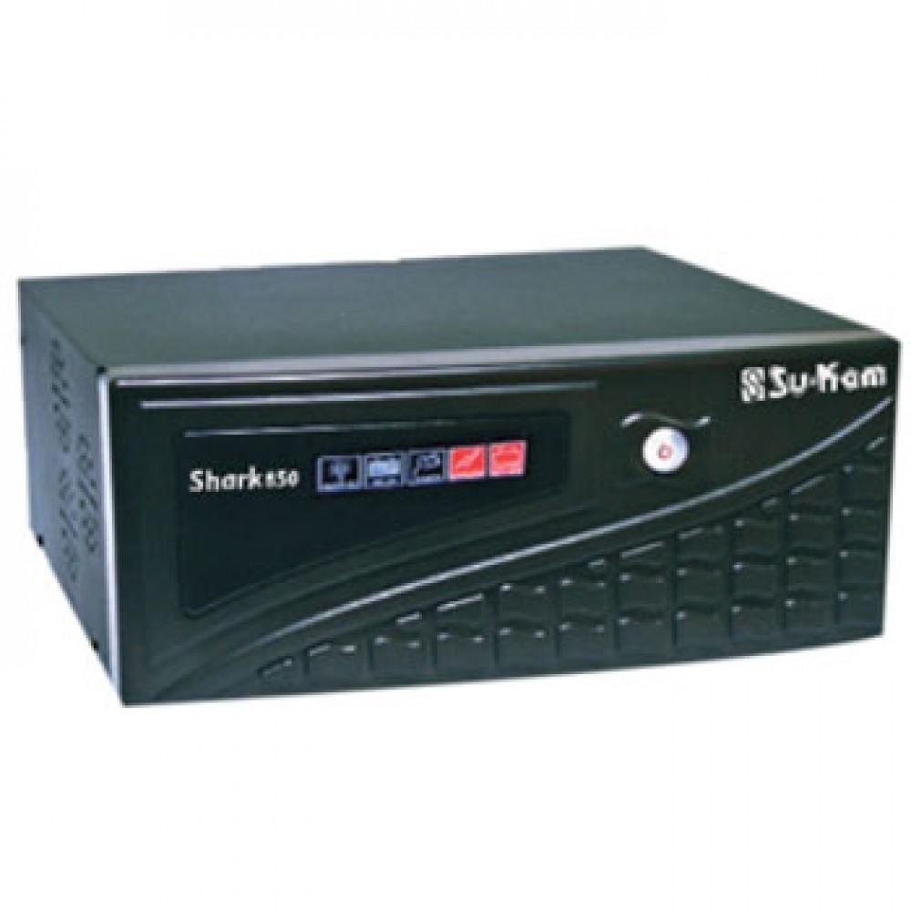 Su-Kam Shark 900VA Home UPS