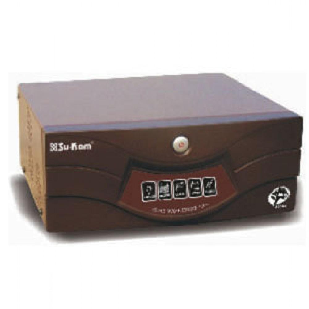 Su-Kam Shiny Sine Wave  900VA Home UPS