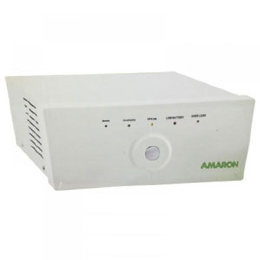 Amaron 675VA