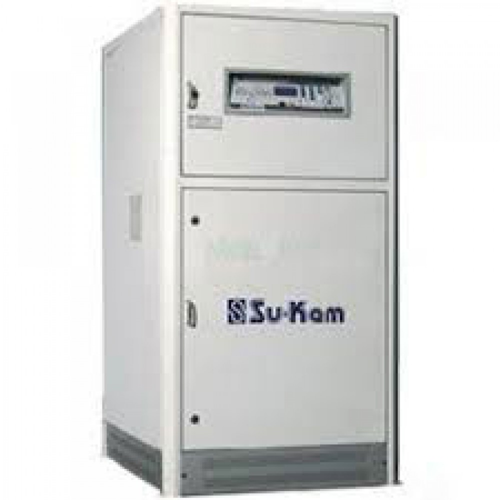 SU-KAM100KVA SINE WAVE HIGH END INVERTERS