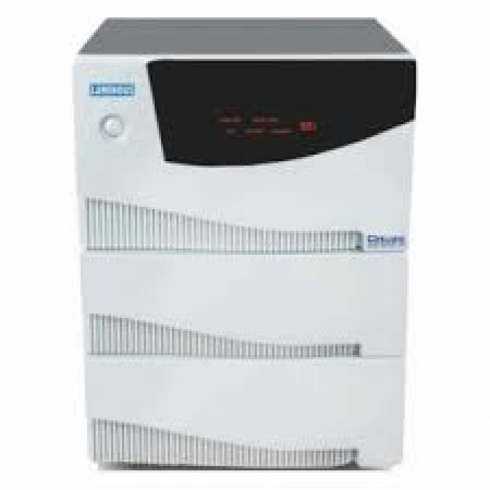 LUMINOUS 7.5KVA SINE WAVE HIGH END INVERTERS