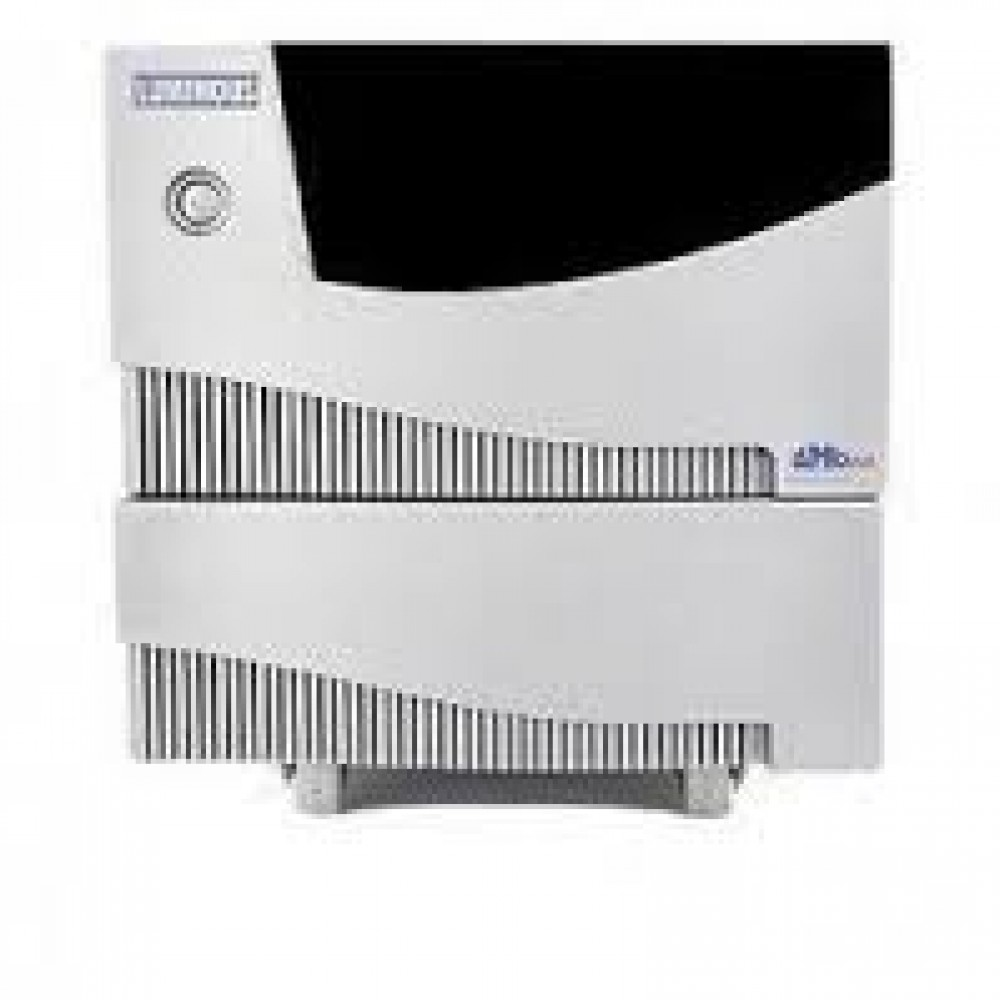 LUMINOUS 3.5KVA SINE WAVE HIGH END INVERTERS
