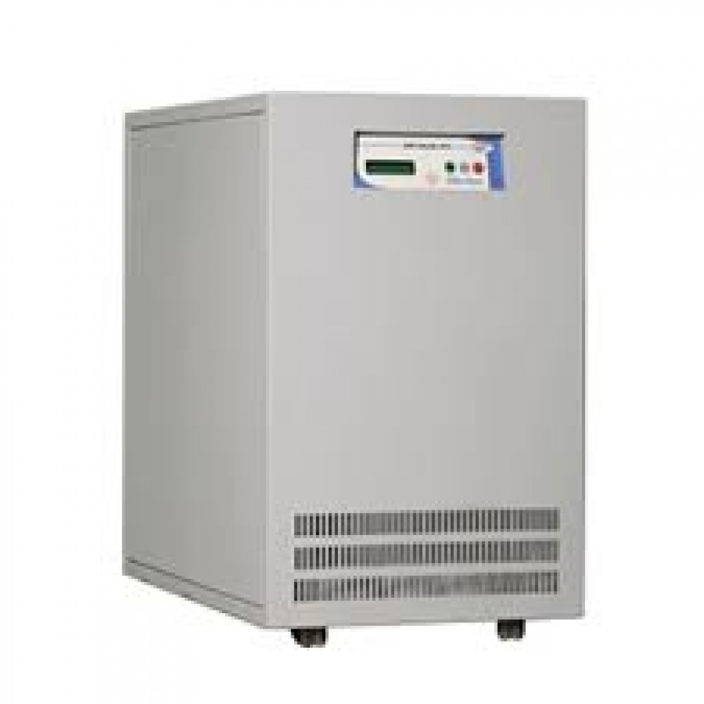 Microtek 3In-3out Online Ups 5Kva