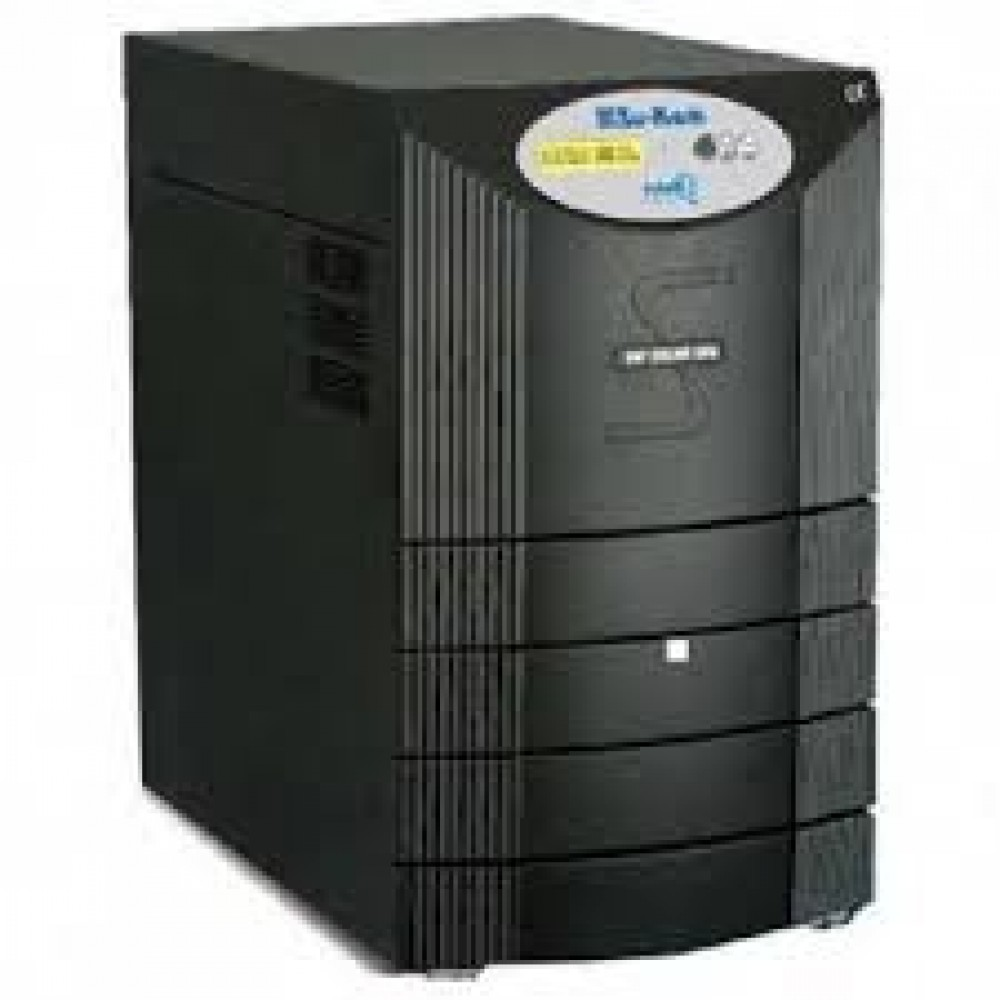 Su-Kam 3In-1out Online Ups IQ3115K 15KVA