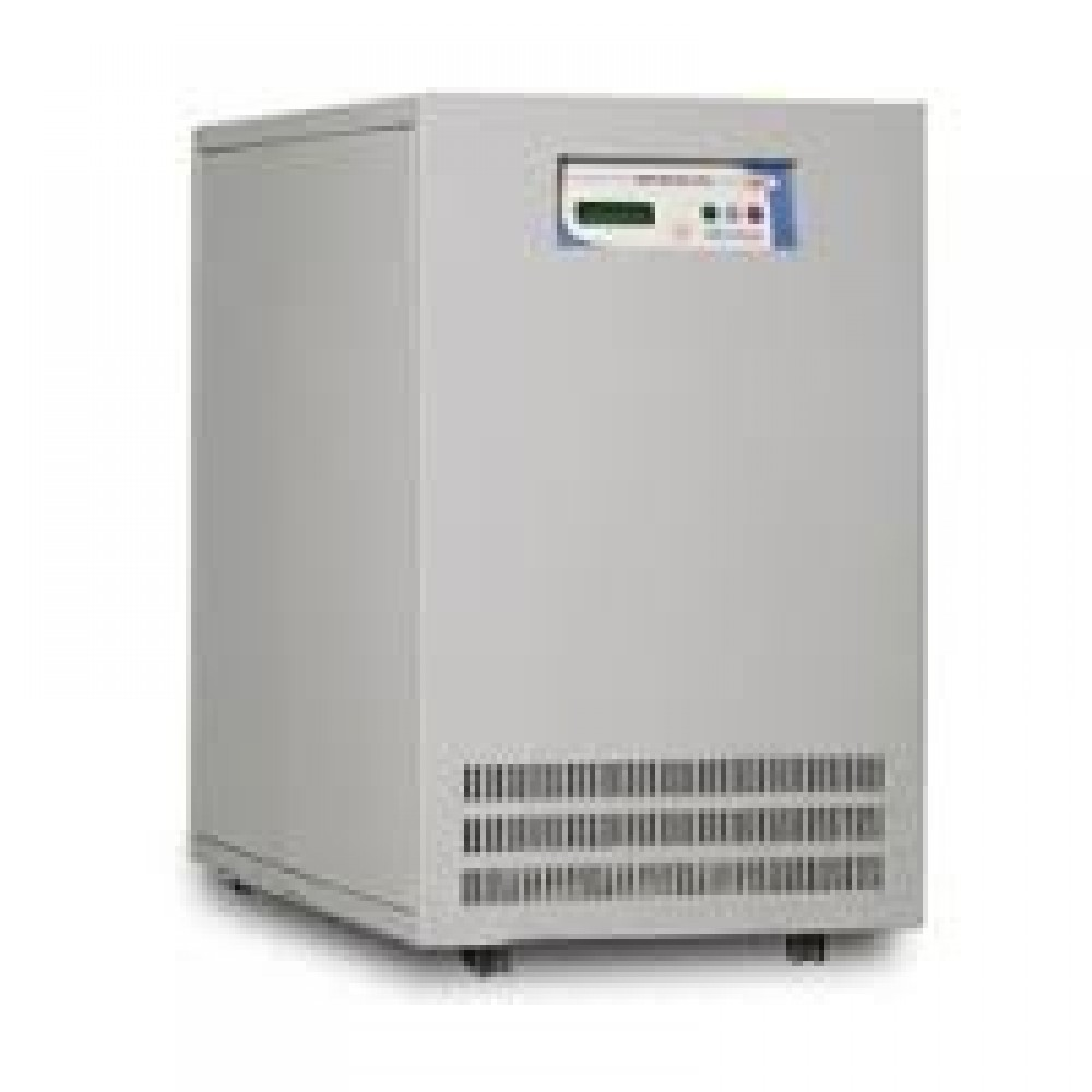 Su-Kam 3In-3out Online Ups IQ3330k 30KVA