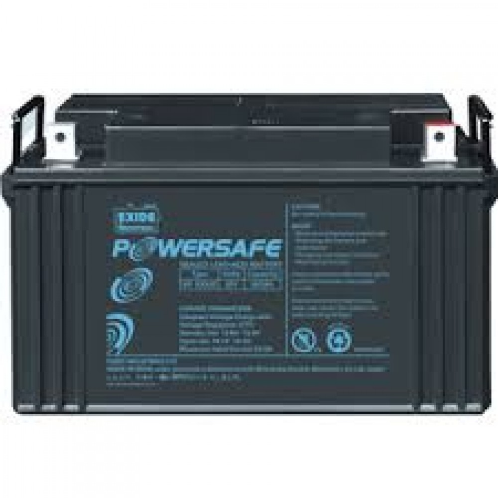 EXIDE VRLA BATTERY 65AH