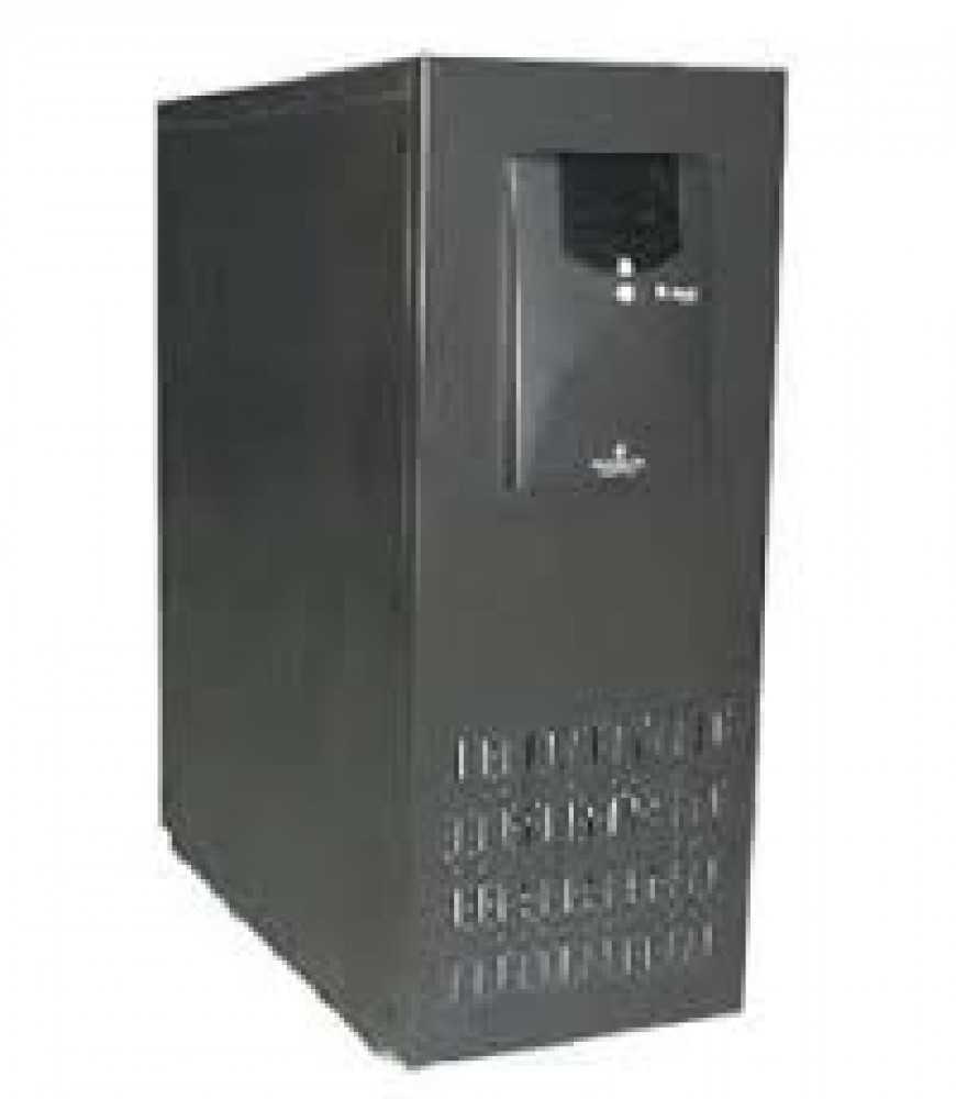 Buy Emerson Liebert Gxt Mt 6 Kva Ups System Online At The
