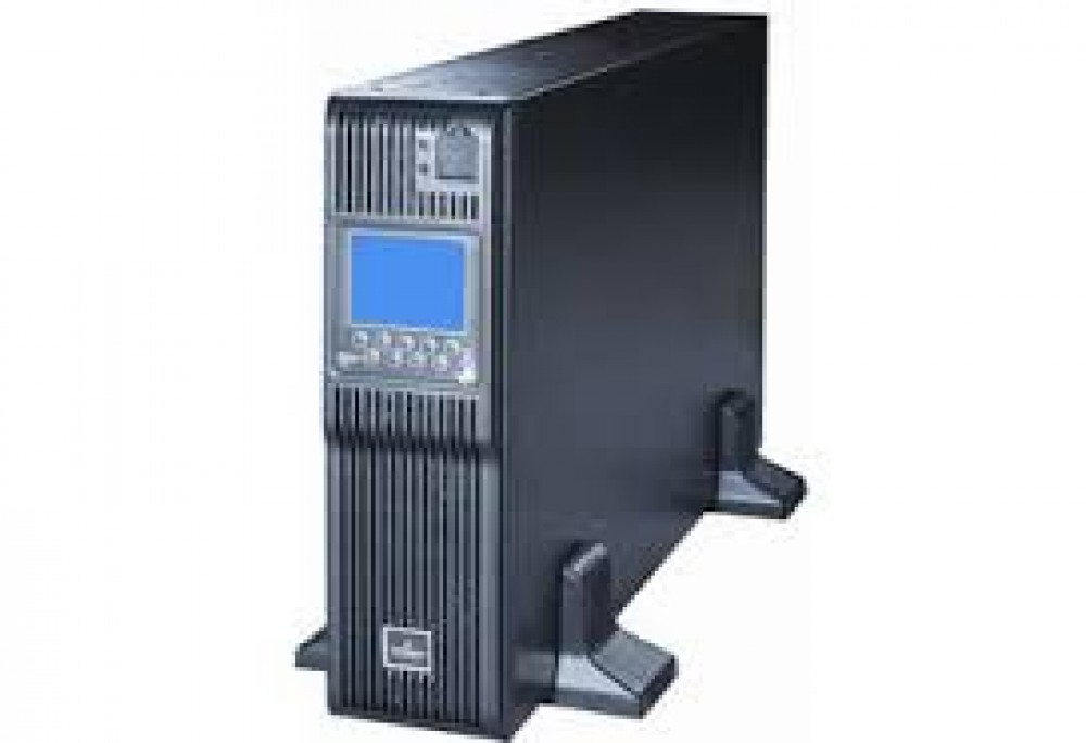 Buy Emerson Liebert 3 In 3 Out Ita 20 Kva Online At The