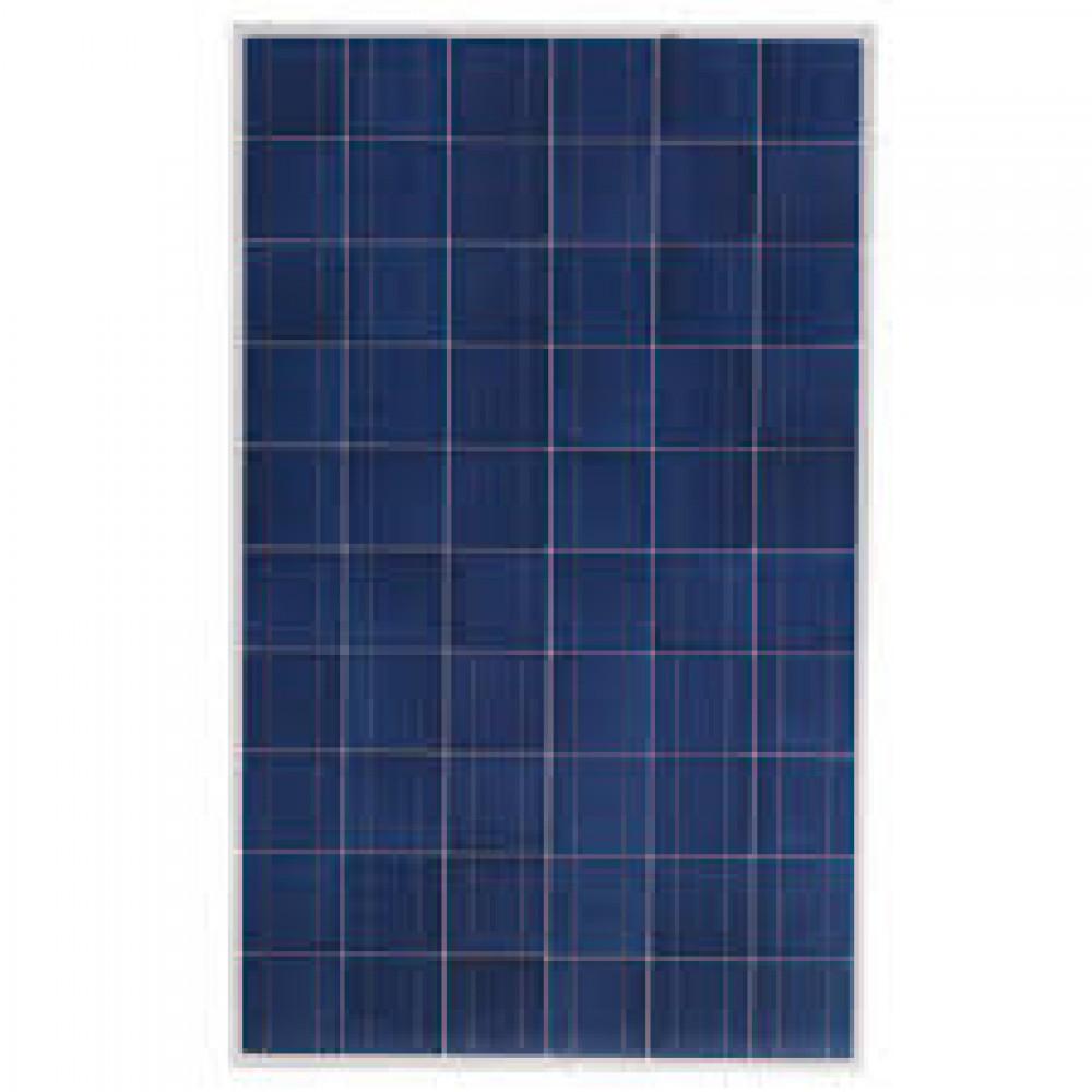 Microtek Solar Panel Photovoltaic Module 150W