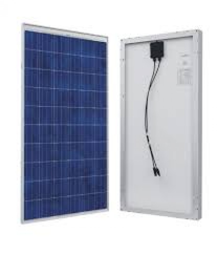 Microtek Solar Panel Photovoltaic Module 250W