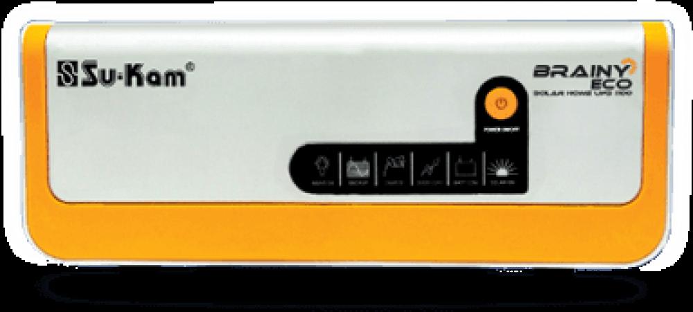 Sukam Hybrid Inverter 1100