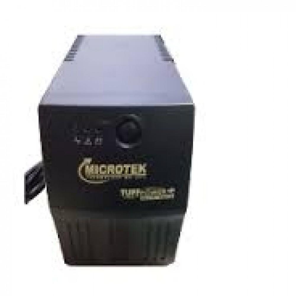Buy Microtek Offline Tuff Power Ups 625va Onlinemicrotek Luminous Circuit Diagram