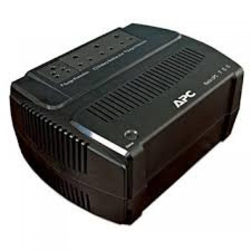APC BE700Y-IN Offline UPS 700VA