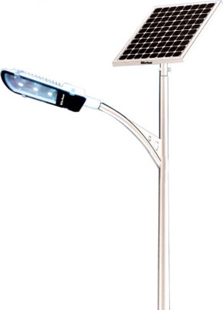 Su Kam Sunway 30w Integrated Led Solar Street Light Price
