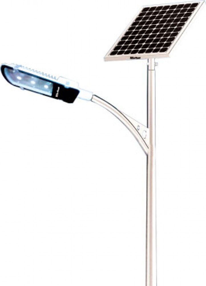 Su-kam SunWay 50W Integrated LED Solar Street Light