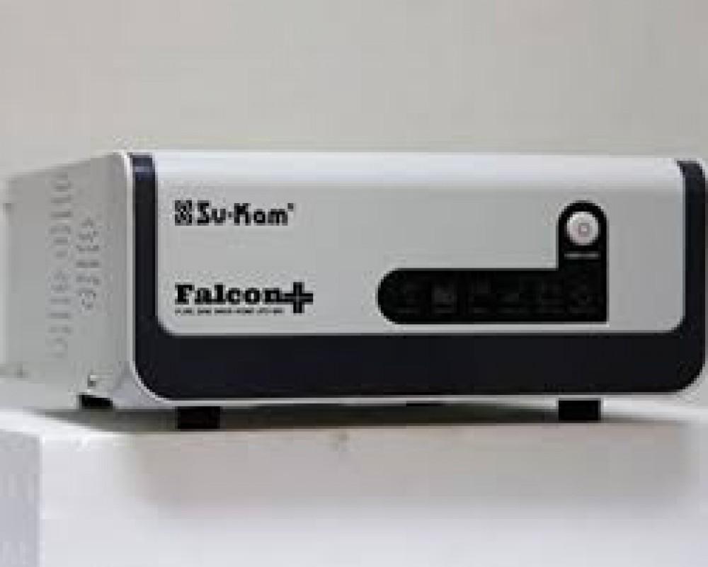 Su-kam Falcon +1600Va/  Home UPS