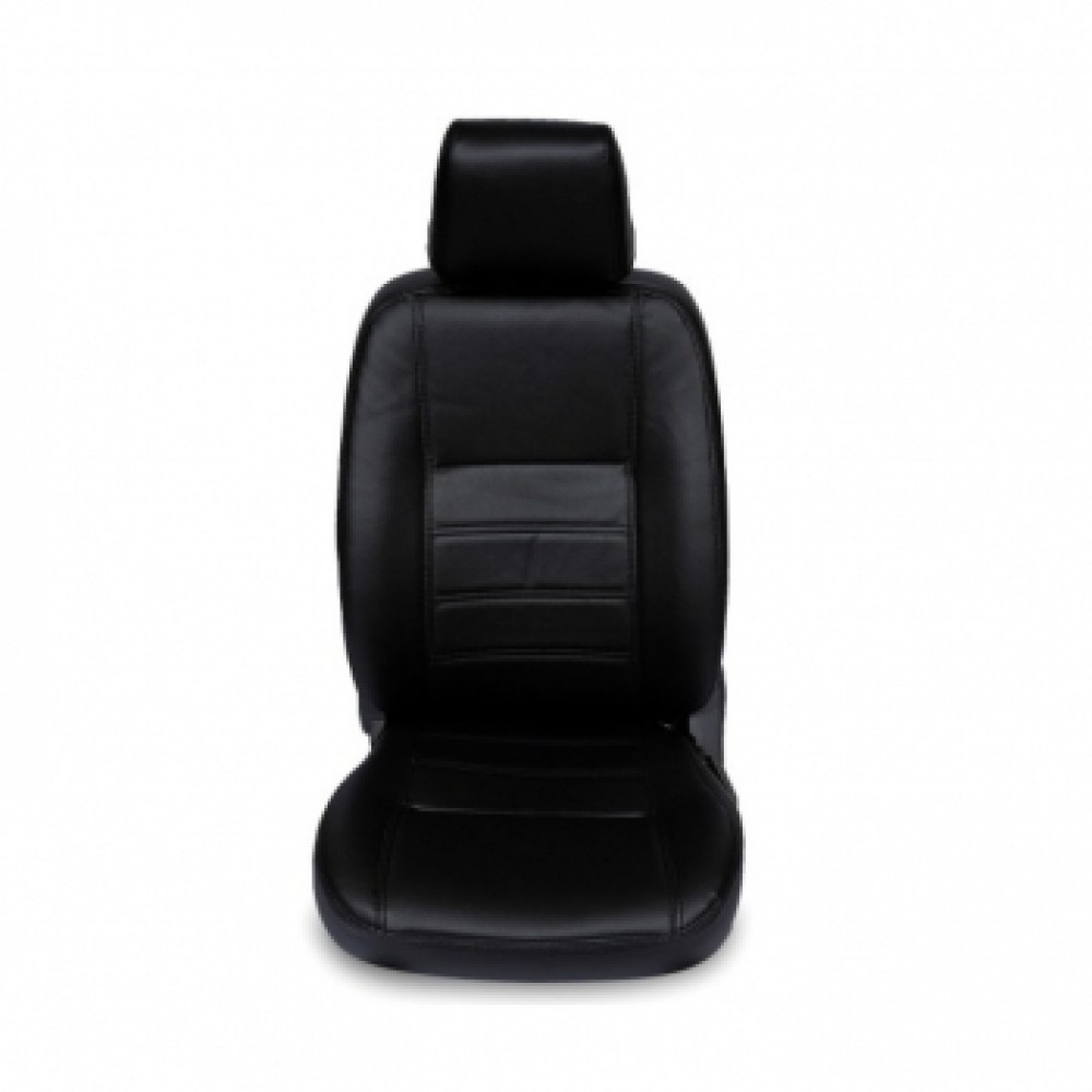 Buy Leather Car Seat Cover Smal 049 For Small Car Online