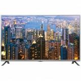 LG 42LF560T 106 cm (42 inches) LED TV