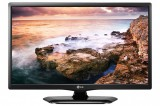 LG HD LED TV 24LF458A (24 Inch)