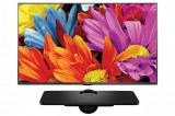 LG Transform LED TV32LF515A (32 Inch)