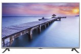 LG HD LED TV 32LF550A (32 Inch)