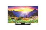 LG Full HD Smart TV with webOS 2.0 43LF6300 (43 Inch)