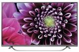 LG Ultra HD 4K Smart LED TV43UF770T (43 Inch)