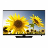 Panasonic LED TV HD 32D200 (32 Inches)