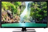 BPL WORLD LED TV 40 SMART ANDROID (40 Inches)