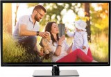 BPL IMPORTED LED 50 SMART ANDROID (WITH SAMSUNG PENAL INSIDE) (50Inches )
