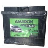 Amaron AAM-FL-566112060 (60ah)