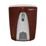 Livpure Envy Plus RO Water Purifier